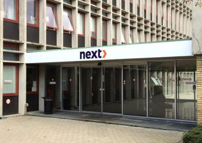 Next-06